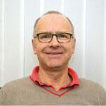 Christof-Müller