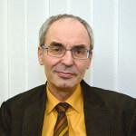 Gerald Illing