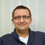 Marco Weishäupl